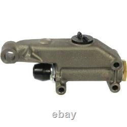 13-33241 A1 Cardone Brake Master Cylinder New for Dodge Coronet Chrysler Yorker
