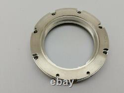Audemars Piguet 26331 Royal Oak Chrono 41mm Watch Movement Ring (nos & Genuine)