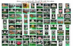 BESPOKE Disney Cinderella Pumpkin Carriage toddler girls Royal Crown coach bed
