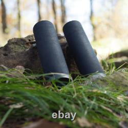 Berkey Black Element Replacement Filters for Big, Travel, Royal, & Crown