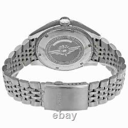 Oris Big Crown Royal Flying Doctor Service Automatic Men's Watch 01 735 7728